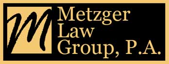 Metzger Law Group P.A.